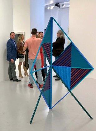 Bruno-David-Gallery_opening_11-2-2019 (50)