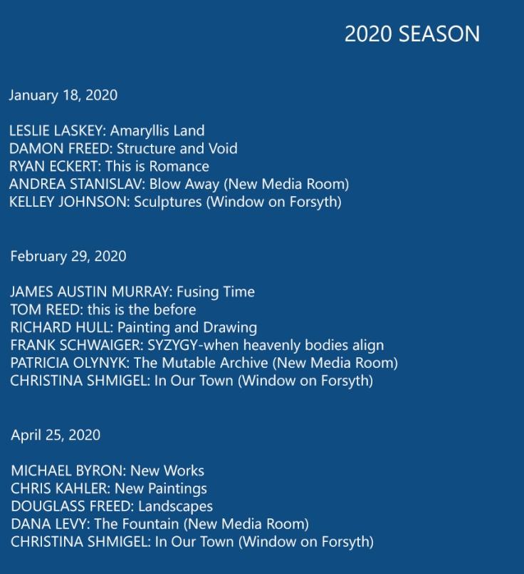 BDG_2020a_season