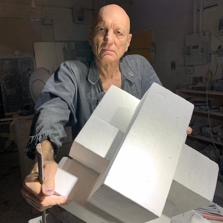 Frank-Schwaiger_Bruno-David-Gallery_insta_A