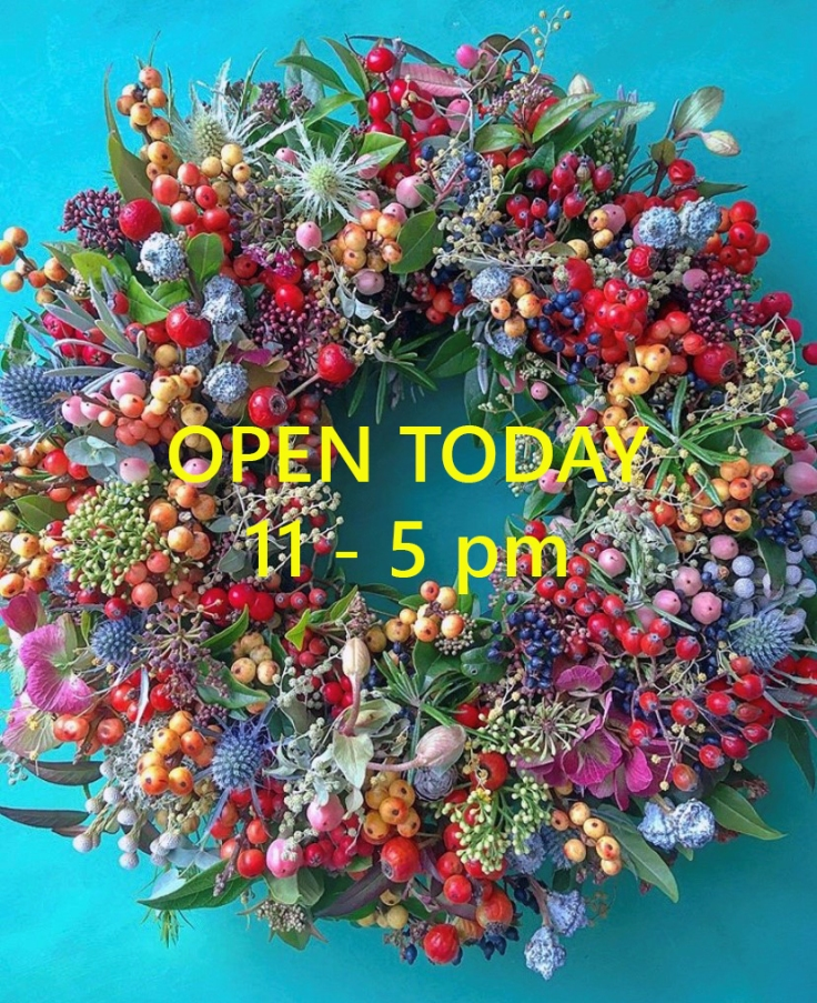 Open-Today_flowers