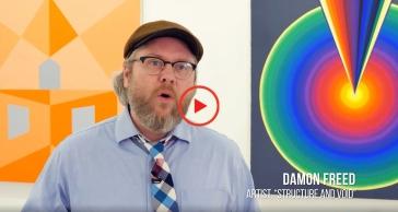 damonvideo1_play