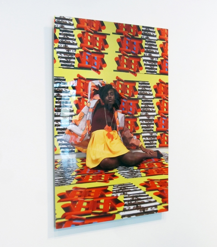 Yvonne-Osei_Bruno-David-Gallery_5
