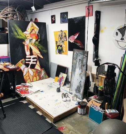 ben-studio_3-2020