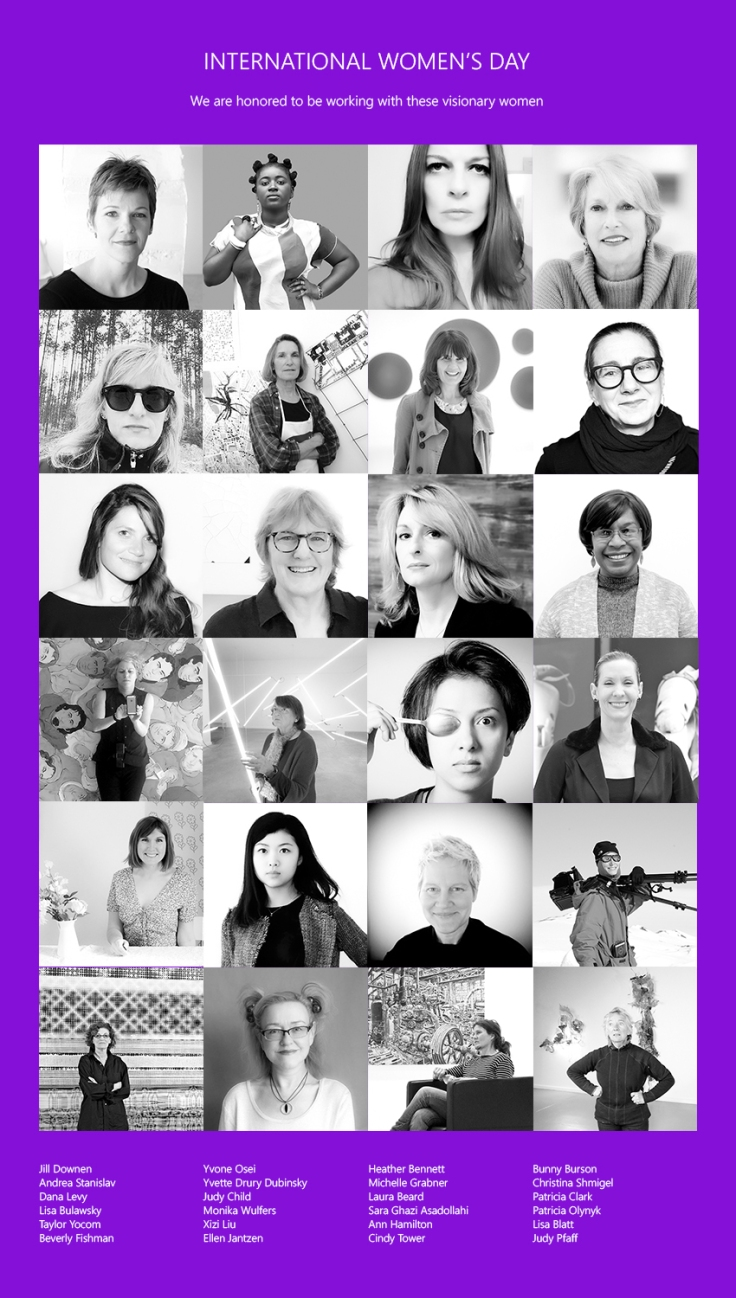 International-Women-Day_2020_BDG