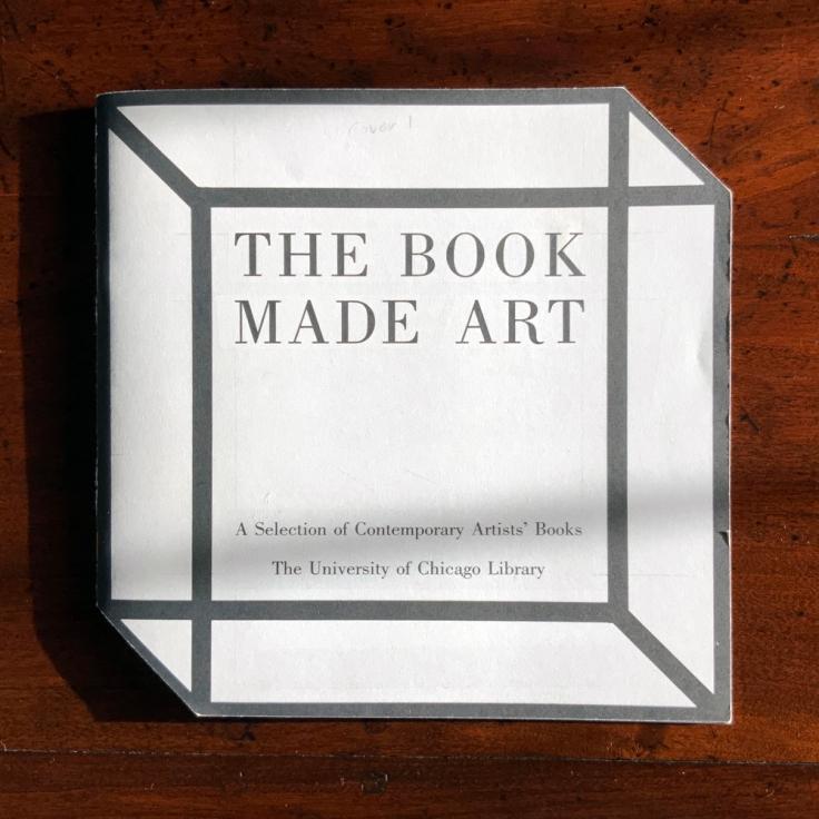 The-Book-of-Art_Buzz-Spector