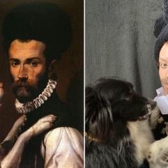 Bartolomeo-Passerotti