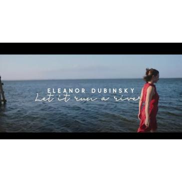 Eleanor-Dubinsky_1_insta