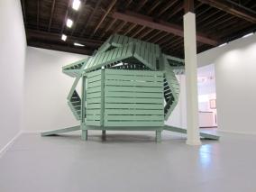 Michael-Jantzen_Bruno-David-Gallery_600