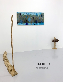 Tom-Reed_5-1-2020_655