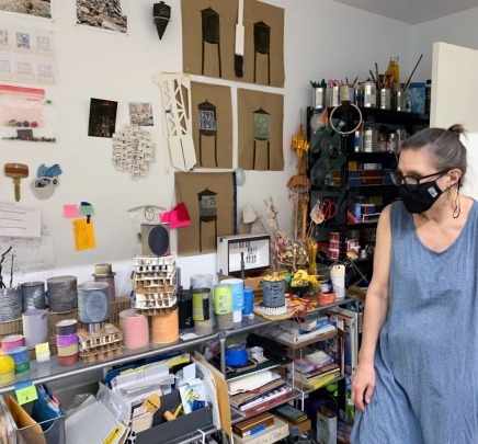 Christina-Shmigel_studio_6-2020_A