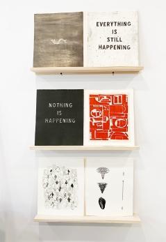 Lisa-Bulawsky_small_Bruno-David-Gallery_6-2020 (1)