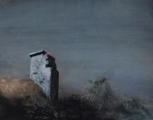 Sara-Ghazi-Asadollahi_Bruno-David-Gallery (2)