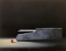 Sara-Ghazi-Asadollahi_Bruno-David-Gallery (4)