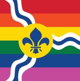 STL_flag