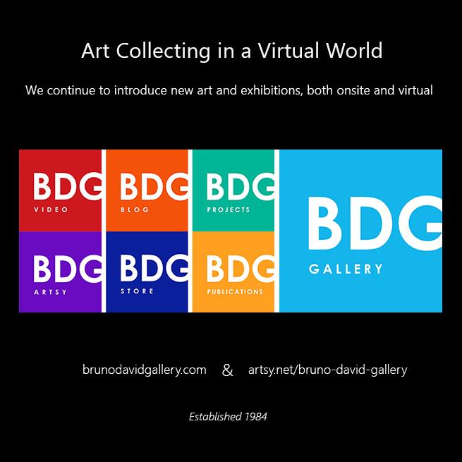 Bruno-David-Gallery_logos_7-30-2020