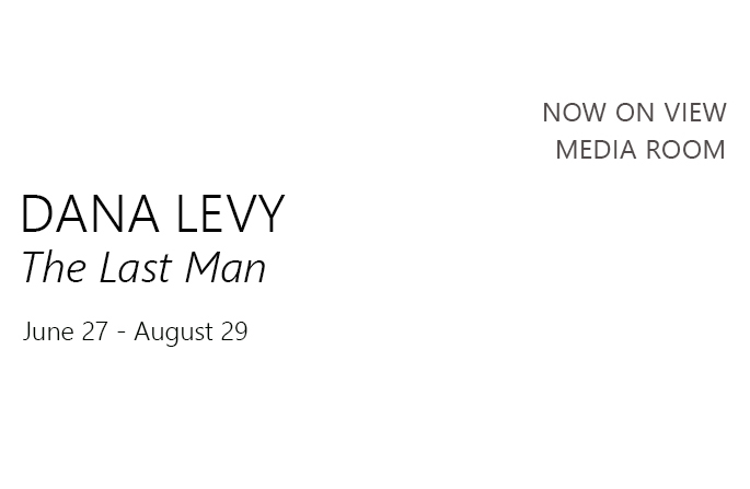 Dana-Levy_twit_The-Last-Man
