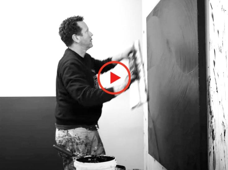 James-Austin-Murray_Video_Bruno-David-Gallery_button