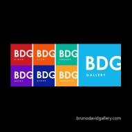 all-logos_insta_Bruno-David-Gallery
