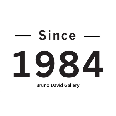 Bruno-David-Gallery_since-1984_square