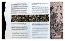 Buzz-Spector_SLAM_Bruno-David-Gallery_catalogue_2020_B