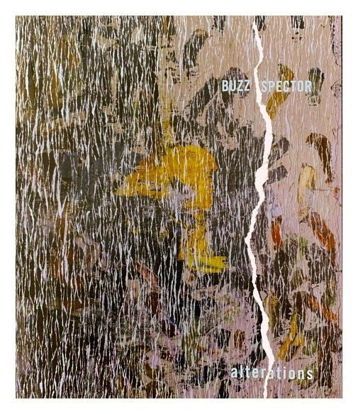 Buzz-Spector_SLAM_Bruno-David-Gallery_catalogue_2020_C