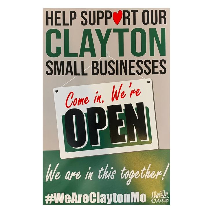 CLAYTON_8-2020_square