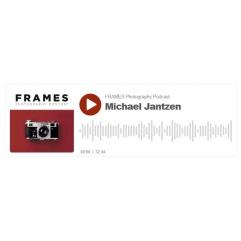 FramesPodcast_insta