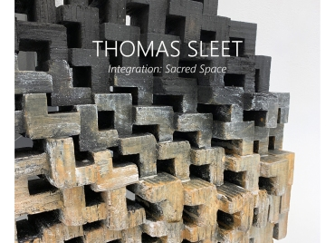 Thomas-Sleet_cover-v1_2019