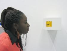 Yvonne-Osei_Bruno-David-Gallery_2-2016_8